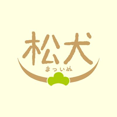 松犬ストアin梅田ロフト会期延長